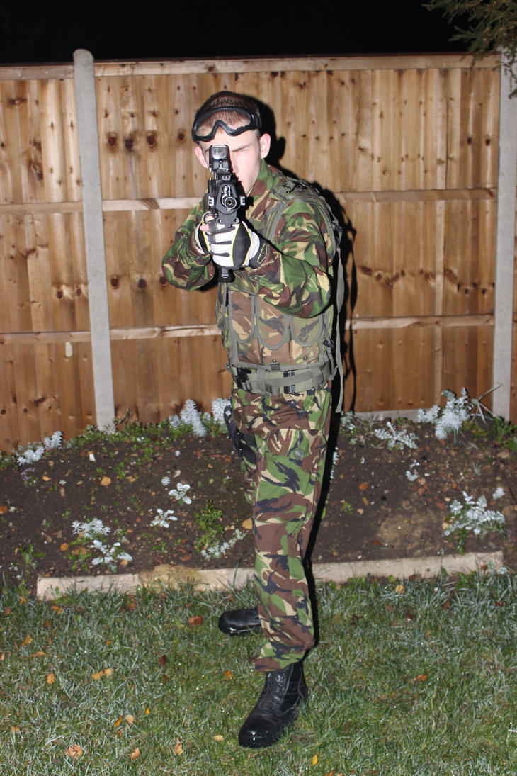 airsoft gear at night 2 by adamphillip