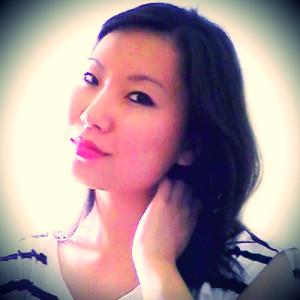 Yunnara's Profile Picture