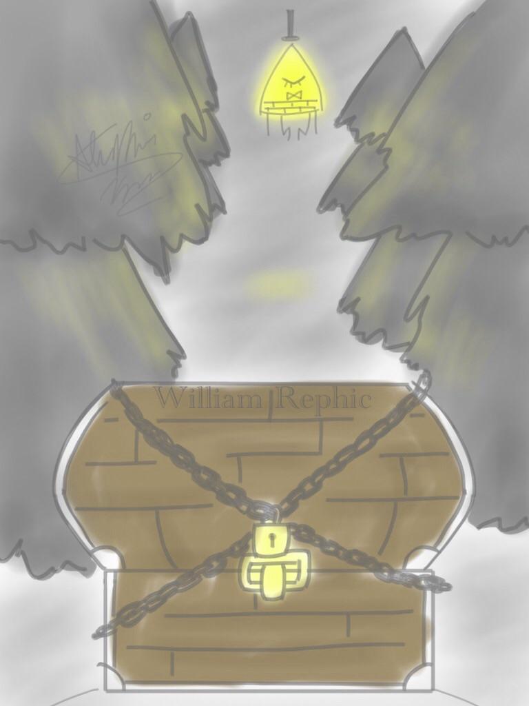 Dimensional Twins [COVER] by fluffythehedgehog12