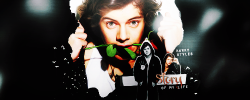 Tablilla de FACEBOOK. Harry_styles_by_allymathea-d6sceyi