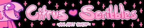 art_shop_signature_by_satsumatheotaku-dc5pm4v.png