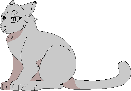 rainbow cat gif