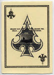 Ace of Spades Final