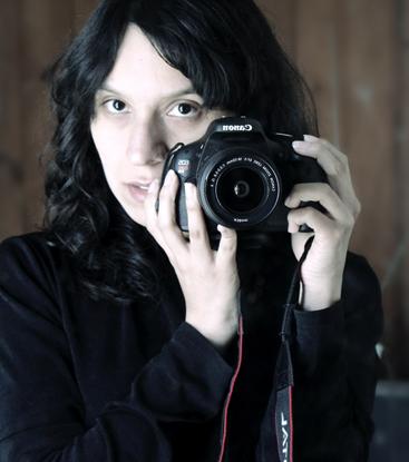 BerryBlu's Profile Picture