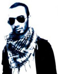 TigerKing2's Profile Picture