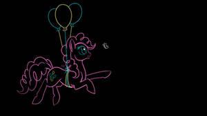 Pinkie Fly (1920 x 1080)