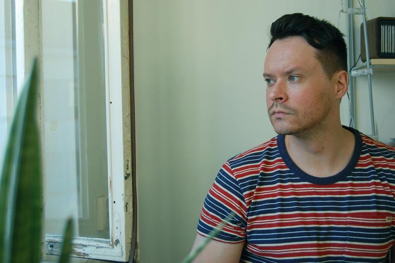 MikkoVoipio's Profile Picture