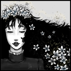 Leda-Hedera's Profile Picture
