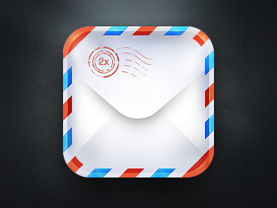 Free Dribbble invites (2) by OtherPlanet