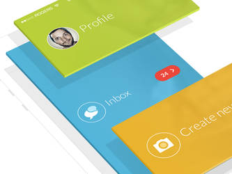 App Preview by OtherPlanet