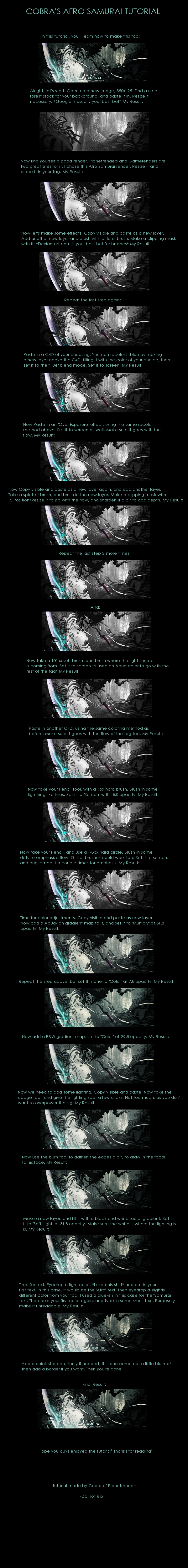 Image: Afro_Samurai_Sig_Tutorial_by_CobraGFX.png]