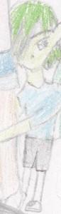 ihateu3's Profile Picture