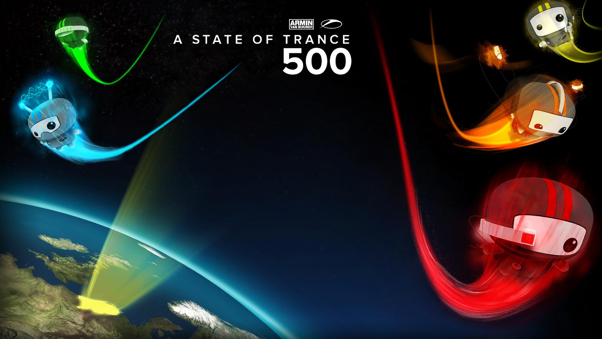 A state of trance 387 скачать - 1a014