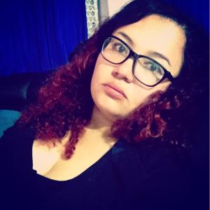 Petronia-reznor's Profile Picture