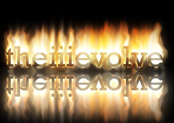 theiiievolution's Profile Picture
