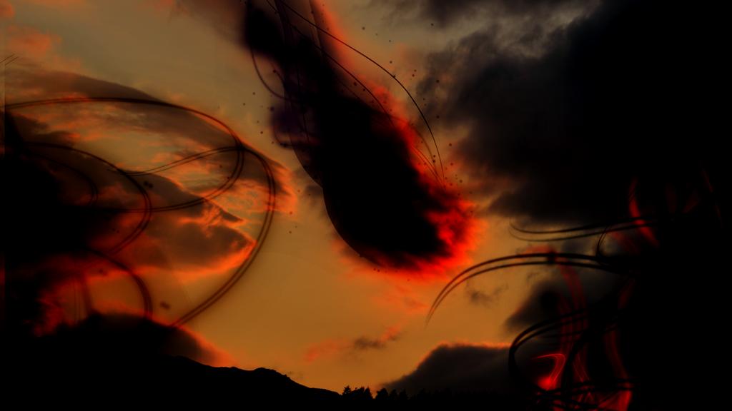 Ultima by Snekys