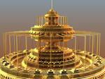 Jost's Temple