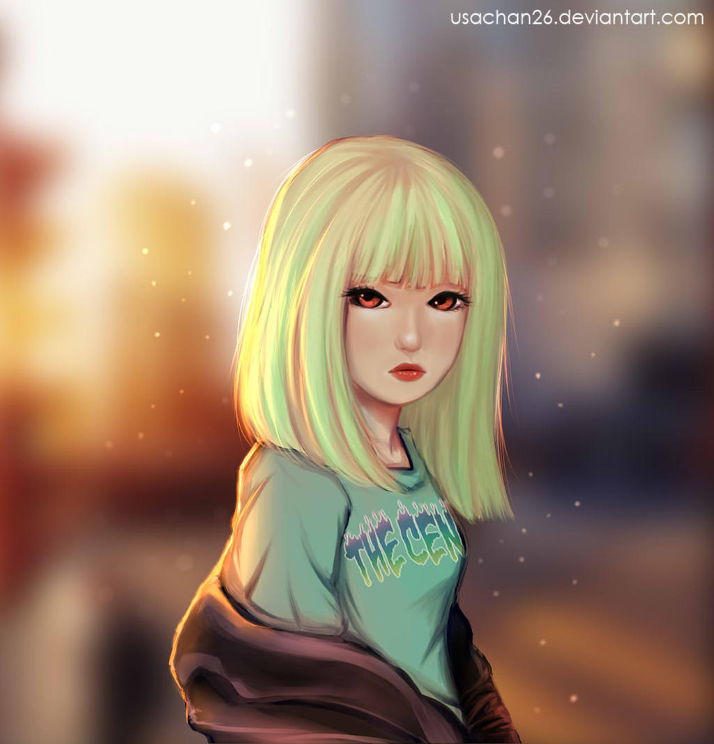 We did not find results for: Lisa BLACKPINK by Usachan26 on DeviantArt