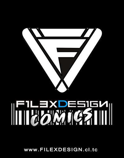 filexmaster's Profile Picture