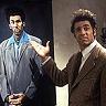 The Kramer by Tantawi