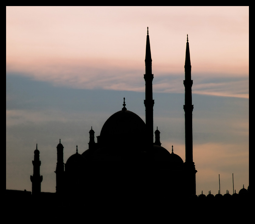 مساجد للتصميم