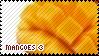 Mango Stamp