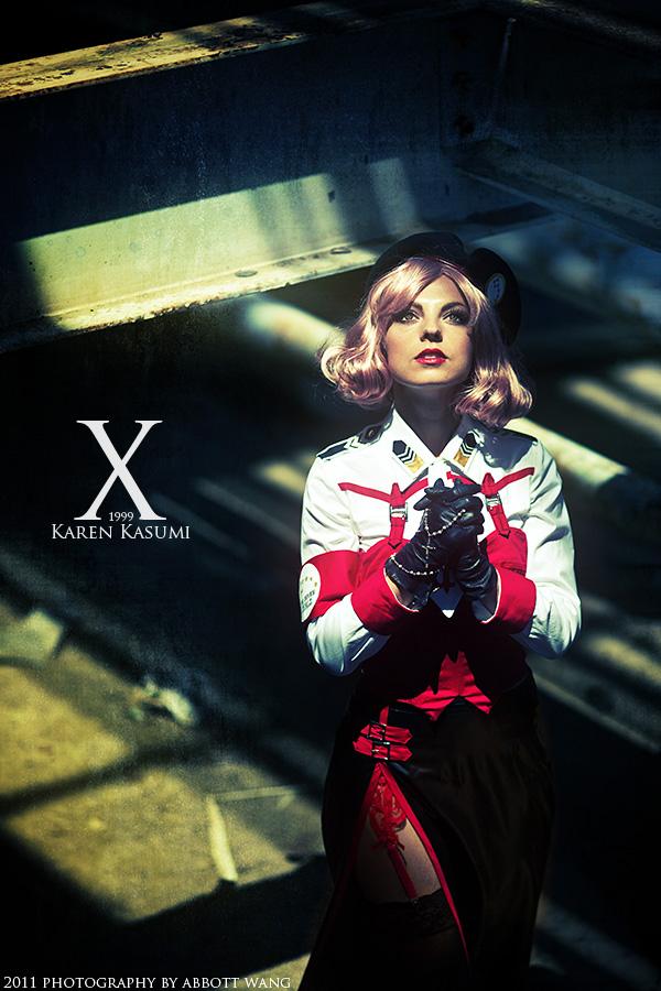 x 1 by abbottw