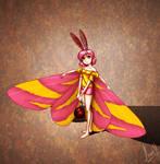 Rizzych moth 2