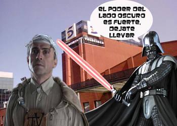 Jose Mota ficha por telecinco