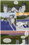 The pure - page 30 by RedSoulWolf13