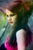 Eliza 3 by altowiolistka
