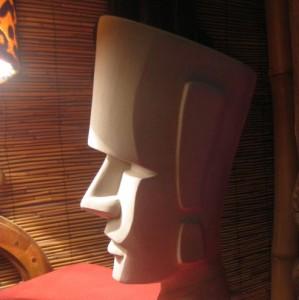 LosFuriasTiki's Profile Picture