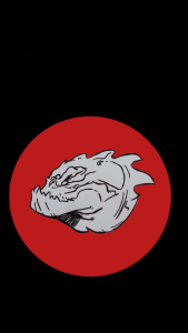 AgungSumedangArt's Profile Picture