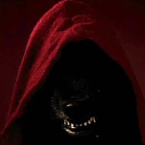 Wolfpack137's Profile Picture