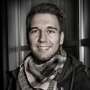 JanRohwedder's Profile Picture