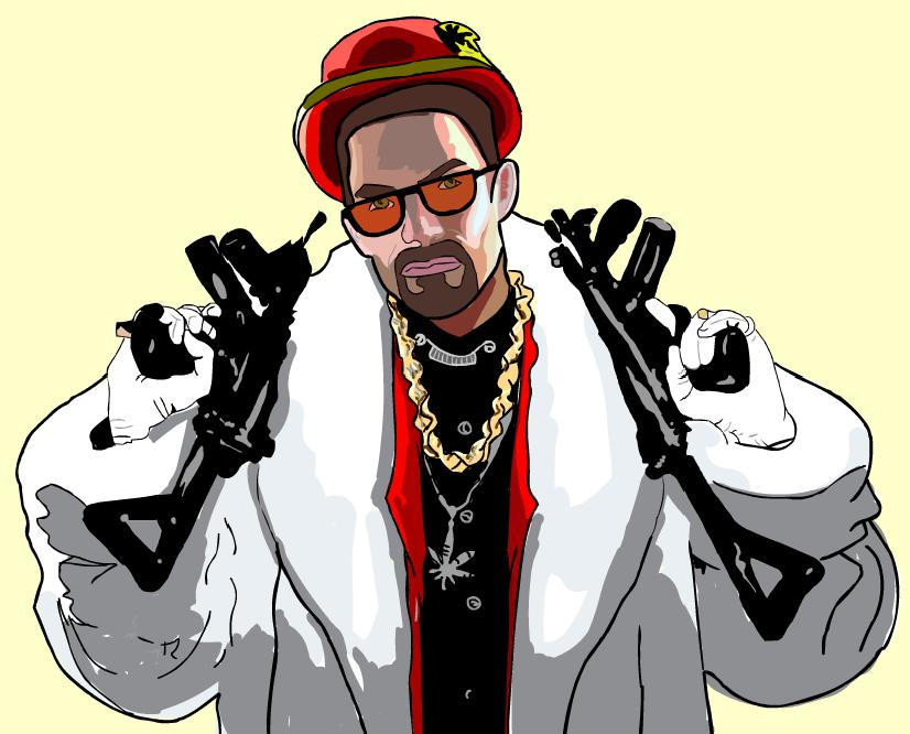 Gangster_Gordon_by_Badtz08.jpg