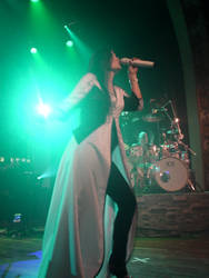 Tarja 17 - May 2 2009 by Ithica-Vox