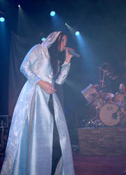 Tarja 18 - May 2 2009 by Ithica-Vox