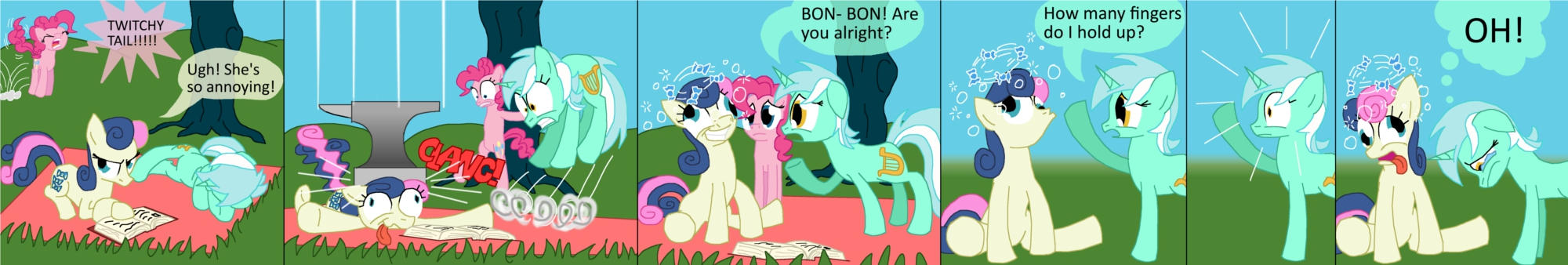 Aww Lyra