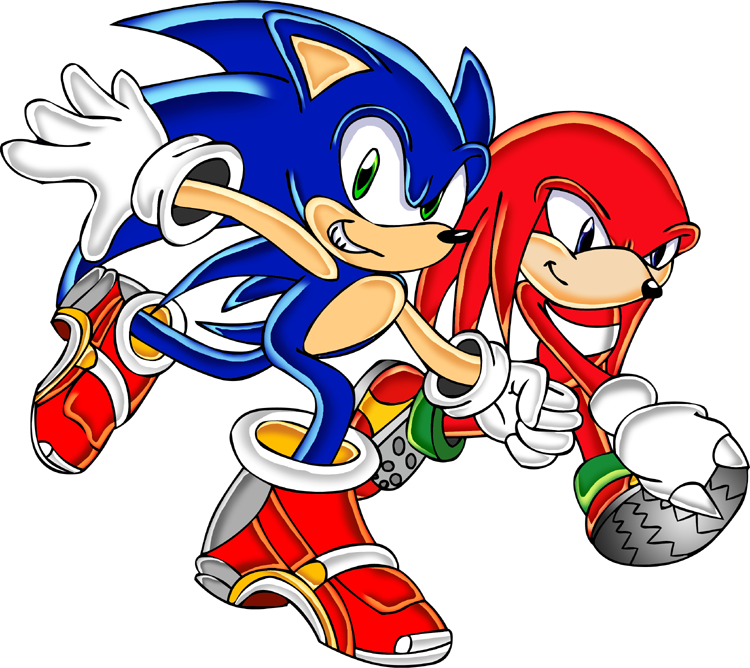 moreover Sonic and Knuckles moreover Sonic The Hedgehog Coloring Pages additionally sonic x personagem do ani 5432b185294ec p besides akb48 4 also  as well  together with how to draw megaman easy step 6 1 000000173254 5 together with super mario bros 19 in addition  moreover sonic megaman crossover  megaman  25  by rocketsonic d5o53cc. on megaman x coloring pages online