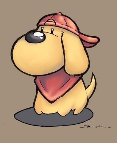 http://fc35.deviantart.com/fs7/i/2005/159/2/4/The_Dog_by_Kuroi1nu.jpg