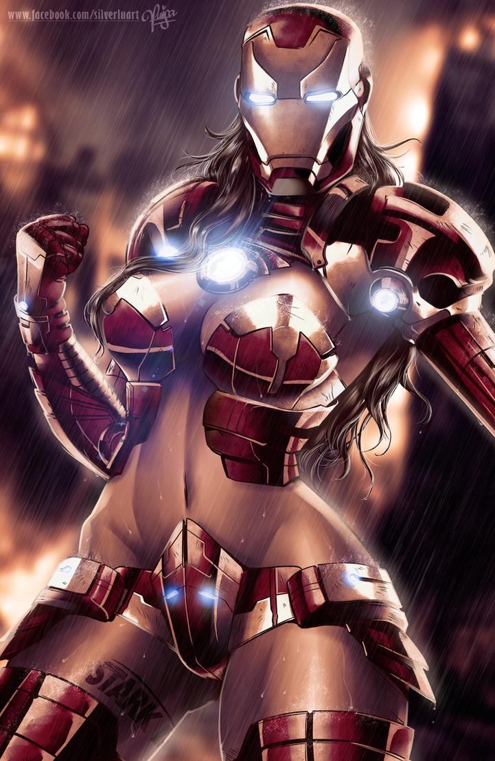 Vidéos Porno de Avengers Hentai  Pornhubcom