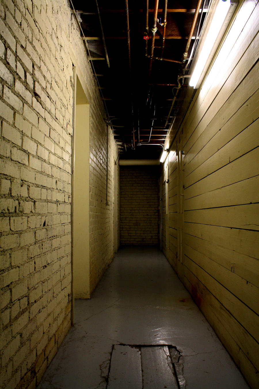 old creepy basements viewing gallery