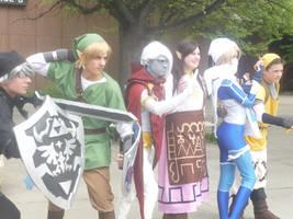 Otafest 2012 - 15 by animeblackfox
