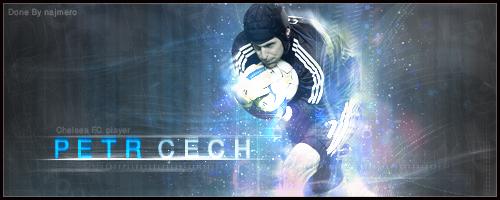 [Image: Petr_Cech_by_najmero.jpg]