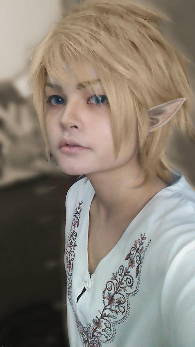Link preview by Ha-ru-mi-chan