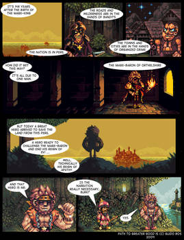 Burk page 182 New format