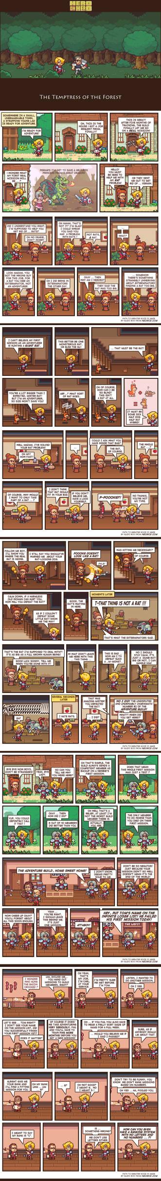 TOM RPG page 1-10