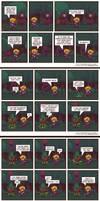 TOM RPG page 31-40