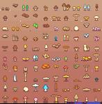 100-fungi-sprites-by-neorice